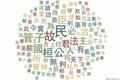 【转载】中国哲学书电子化计划 简体字版 - 永恒的袤星 - 永恒的袤星